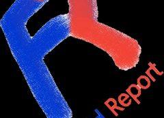 राबर्ट वाड्रा को मनी लॉन्ड्रिंग मामले में मंगलवार को पूछताछ के लिए प्रवर्तन निदेशालय ने दोबारा समन भेजा था